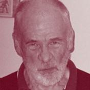 Dennis Little