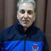 Keith Mcintosh