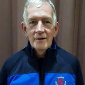 Roy Thomson