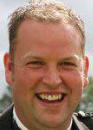 David Gillie