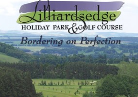 Lilliardsedge Golf Course