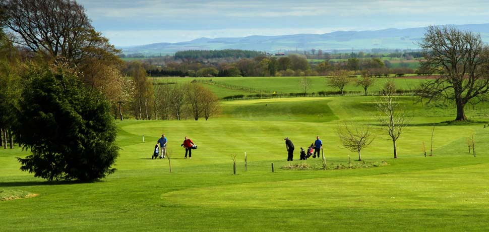 Offers for this golf course