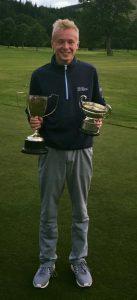 2017 U16 CHAMPION JACK McDONALD (TORWOODLEE)